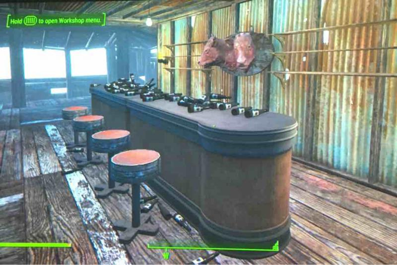 Fallout 4-imageuploadedbyag-free1449746579.408708.jpg