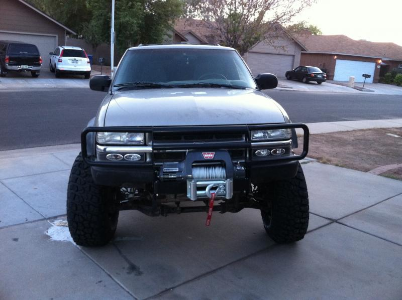Post pics of ZR2 S-10 or Blazer-img_0130.jpg