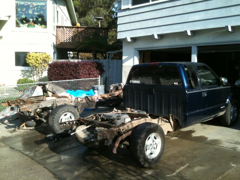s10 4x4 to zr2 frame swap. bad idea?-img_0283.jpg