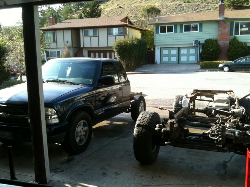 s10 4x4 to zr2 frame swap. bad idea?-img_0285.jpg