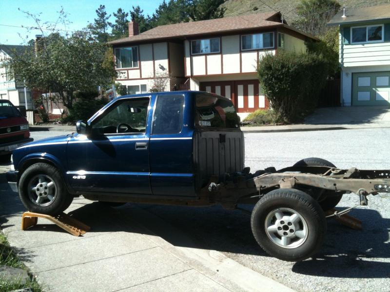 s10 4x4 to zr2 frame swap. bad idea?-img_0298.jpg