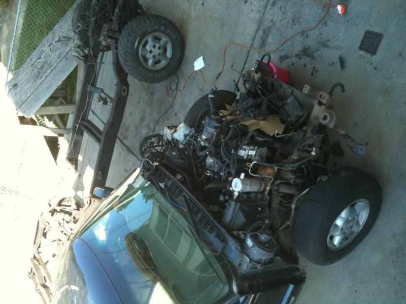 s10 4x4 to zr2 frame swap. bad idea?-img_0320.jpg