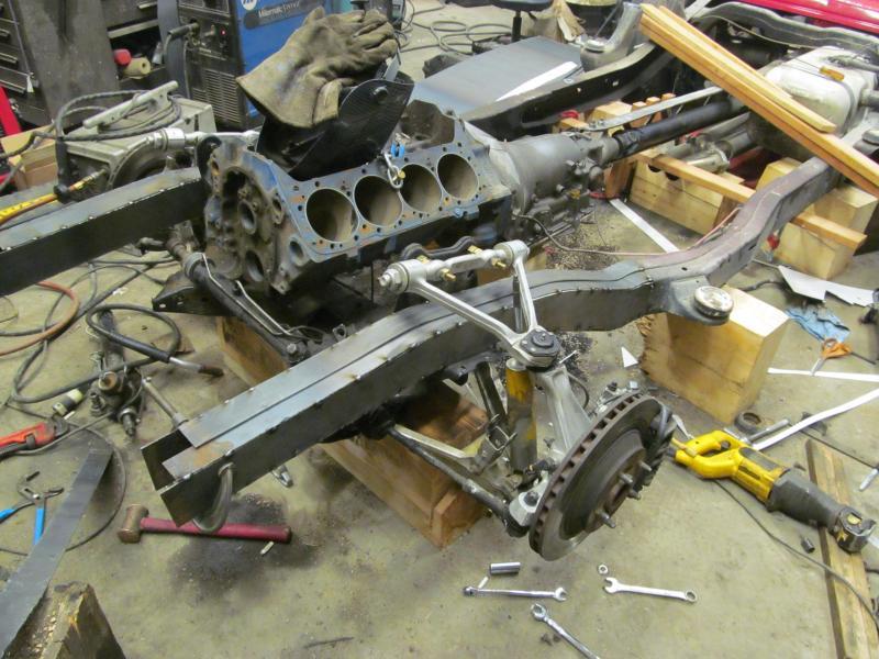 corvette irs suspension; s10 conversion-img_0750.jpg