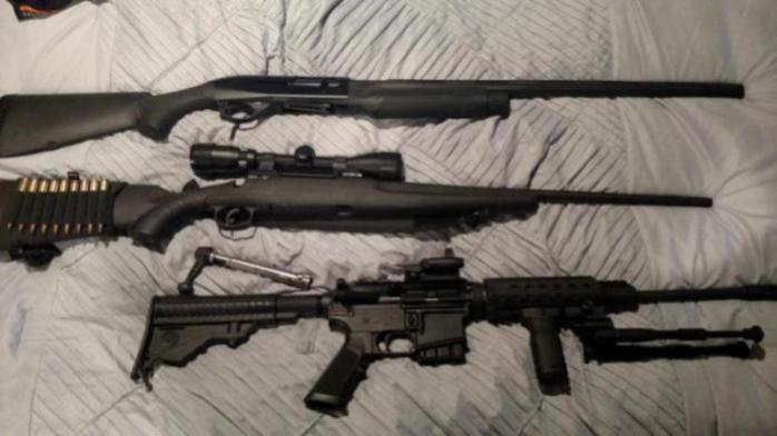 The New Firearm Thread-img_20150523_215752052_1432443160565.jpg