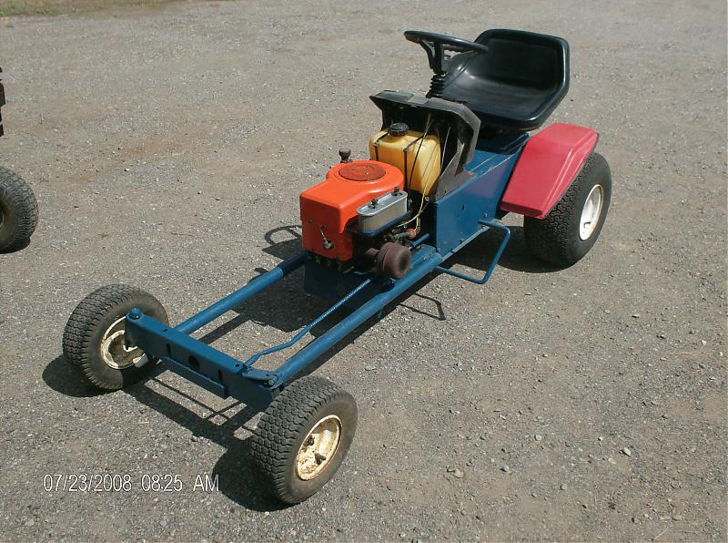 Lifted/Lowered Lawn Mowers.-kijiji.jpg