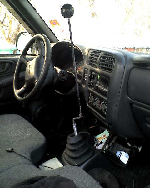 How to remove shift knob-liam-shifter.jpg