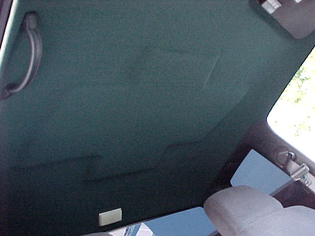 door panel pics-mvc-005f.jpg