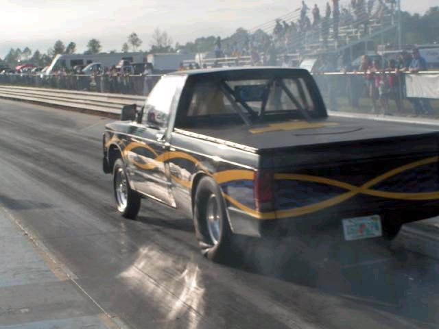 Fastest 1/8th mile s10 on here?-nazty_edited.jpg
