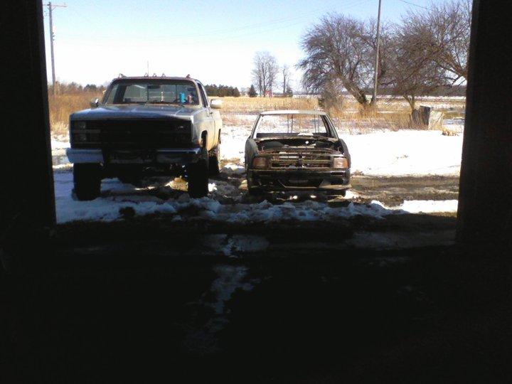 drift truck-new-2.jpg