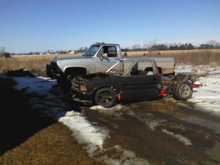 drift truck-new-3.jpg