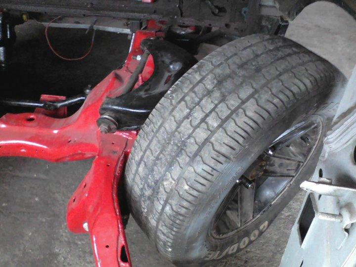 drift truck-new-4.jpg