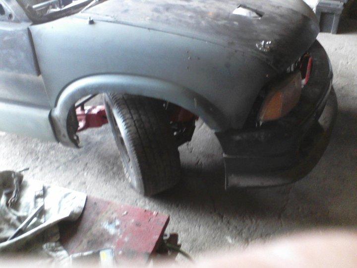 drift truck-new-8.jpg