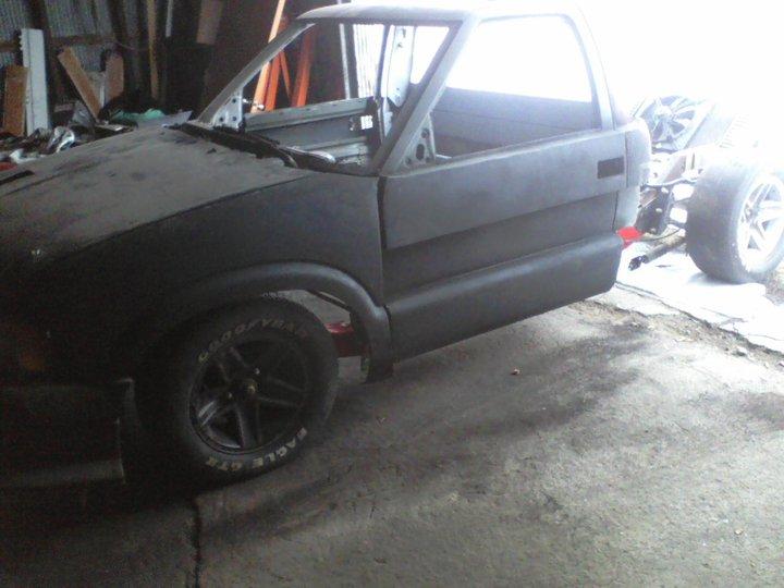 drift truck-new-9.jpg