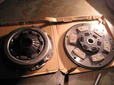 How to: Change Clutch 96-2003 2.2 and 4.3 5speed-new-stuff.jpg