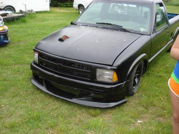 drift truck-old-s10-3.jpg