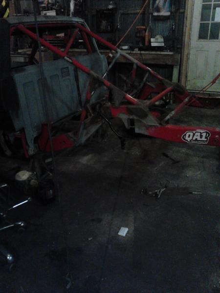 drift truck-p82a0009.jpg
