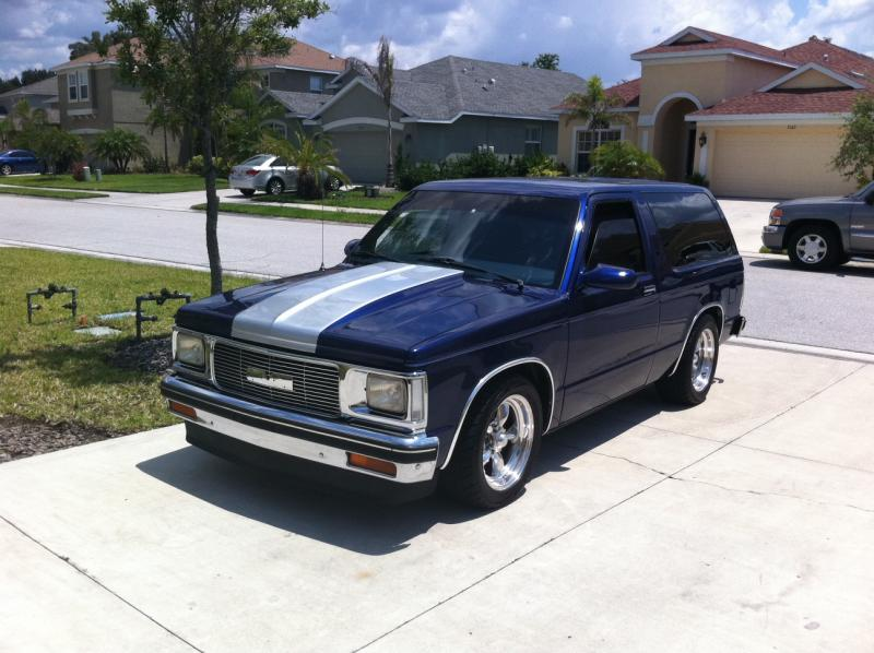 1985 GMC Jimmy / blazer FOR SALE-photo-8.jpg