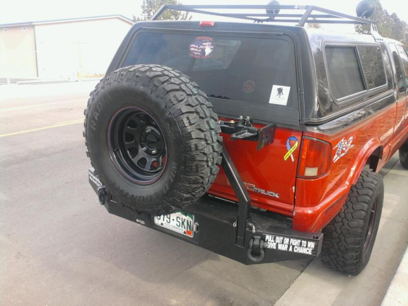 Post pics of ZR2 S-10 or Blazer-photo0308zr2.jpg