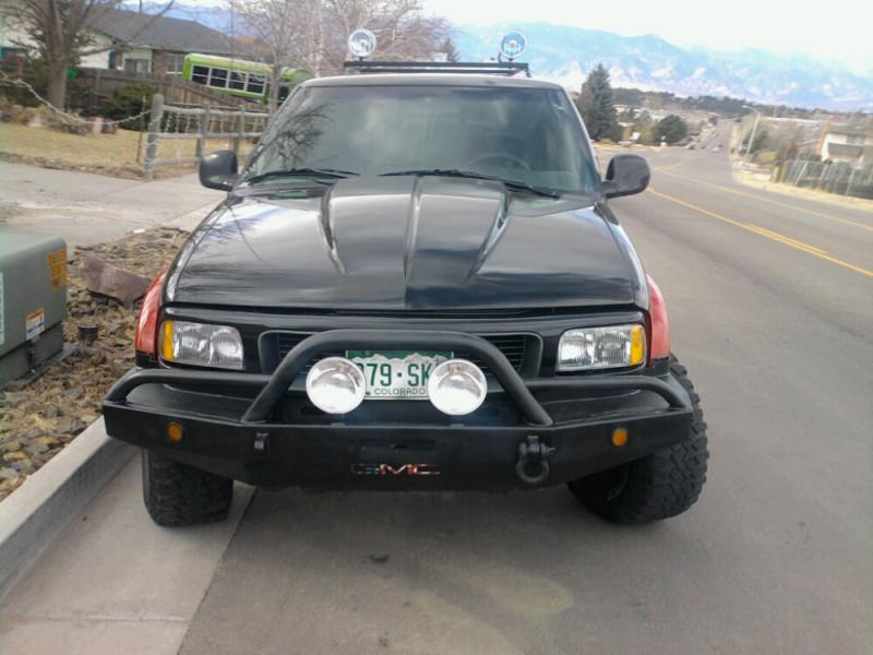 Post pics of ZR2 S-10 or Blazer-photo0309zr2.jpg