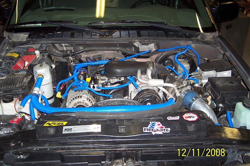 Post pics of your 4.3 engine-picture-021.jpg