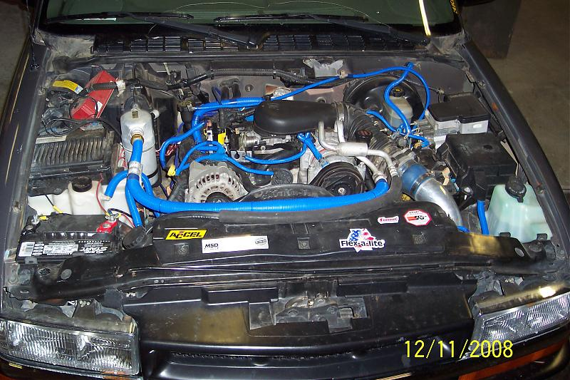 Post pics of your 4.3 engine-picture-022.jpg