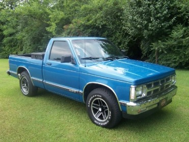 What Was Your Ride Before Your First Generation S10?-picture-123.jpg