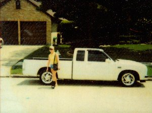 What Was Your Ride Before Your First Generation S10?-pictures-156.jpg
