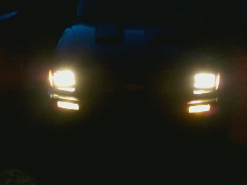 96 s10 headlights too dim s 10 forum 96 s10 headlights too dim s 10 forum