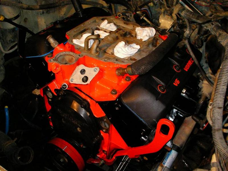 Post pics of your 4.3 engine-sitting-in-bay.jpg