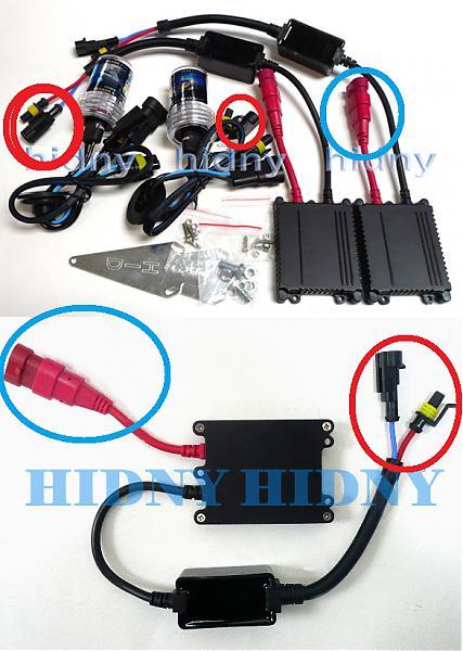 Best HID Kit?-slimballast.jpg
