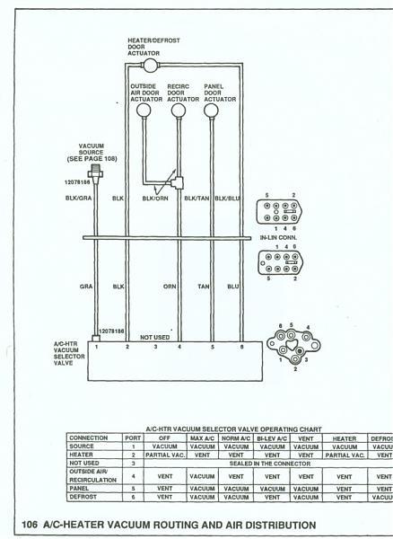 heater control valve-smallvacuum.jpg