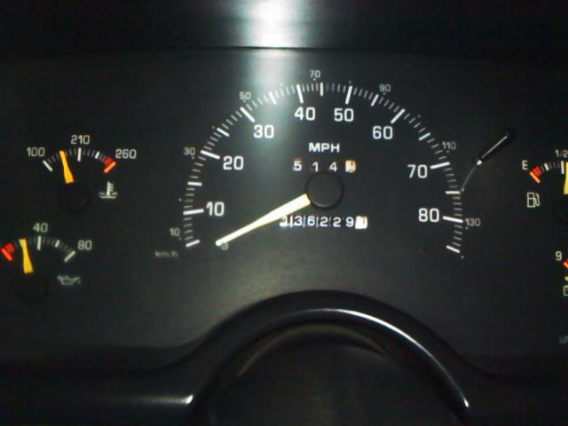 Temp gauge goes up only a Quarter of the way!-temp-gauge.jpg