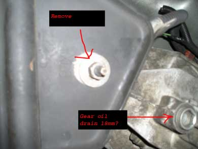 How to: Change Clutch 96-2003 2.2 and 4.3 5speed-transsupport.jpg