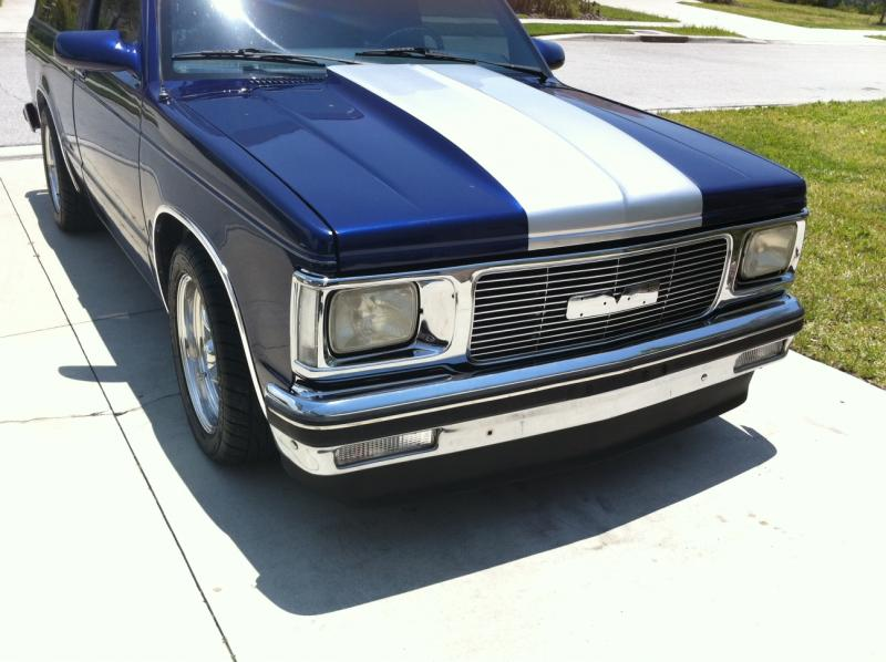 1985 GMC Jimmy / blazer FOR SALE-turn-2.jpg
