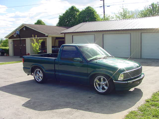 Will your s10 still look good 10-20 years from now???-tylerss10.jpg