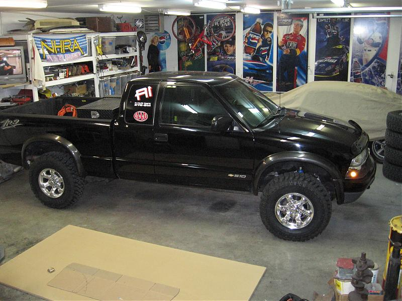 Post pics of ZR2 S-10 or Blazer-zr2-006.jpg