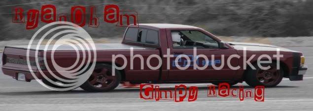 S10 Autocross Love | S-10 Forum