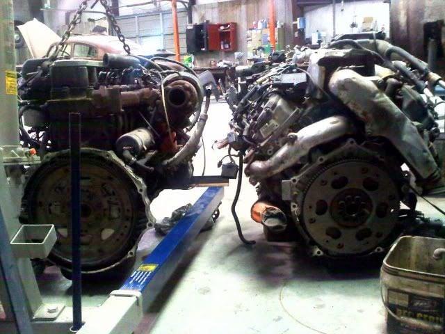 2 2 Diesel | S-10 Forum