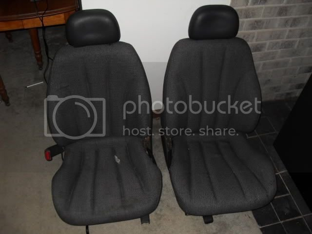 Stupendous Updated How To Cavi Seat Swap S 10 Forum Caraccident5 Cool Chair Designs And Ideas Caraccident5Info