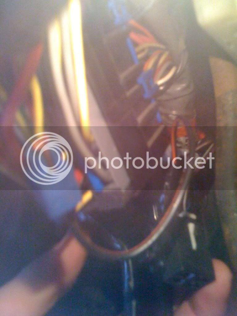 clutch/neutral safety switch help | S-10 Forum