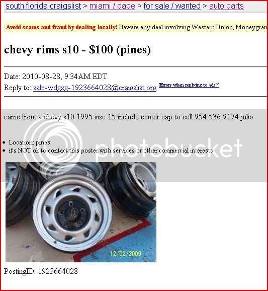 www s10forum com/cdn-cgi/image/format=auto,onerror