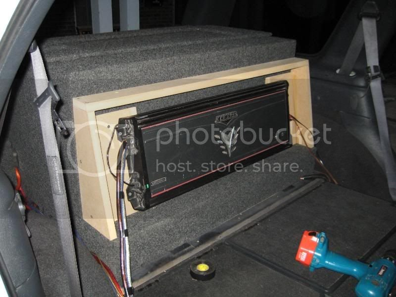 sound system show off!! | Page 62 | S-10 Forum