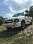 Project S10
