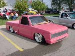 my truck at the mr. tunes show.jpg