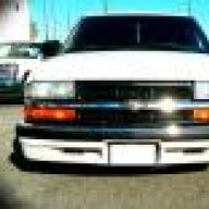 I dont know WTF is wrong with my truck     | S-10 Forum