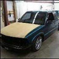 SET OF 8 98-03 Chevrolet S-10 Cavalier 134 2.2L OHV L4  PUSH RODS PUSHRODS
